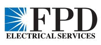 FPD Electrical Services